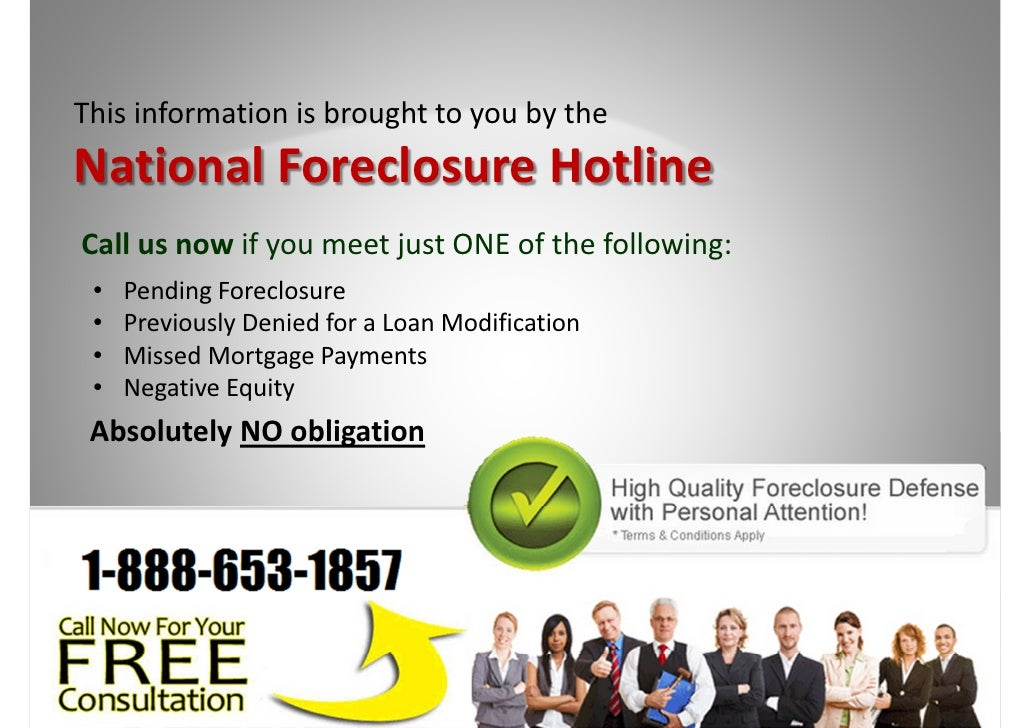 Foreclosure: What is the best way to get REO listings ...