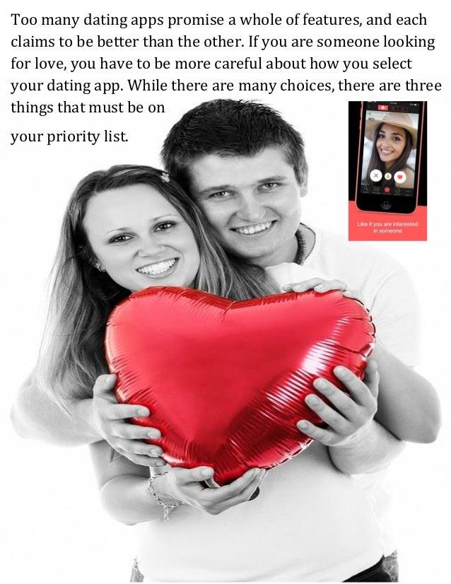 god dating fangst fraser