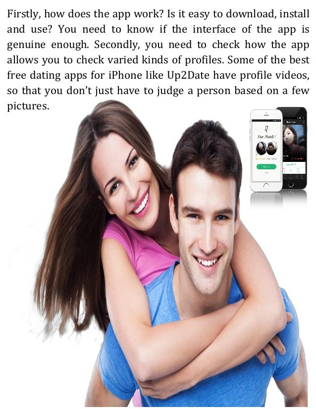 best-dating-app-for-iphone-free-husband-should-spank