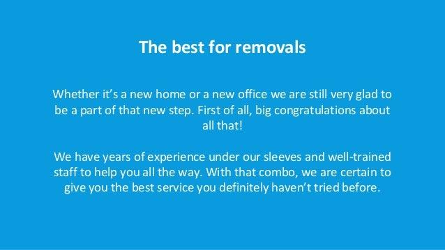 The Best Furniture Removalists Melbourne Slide 3