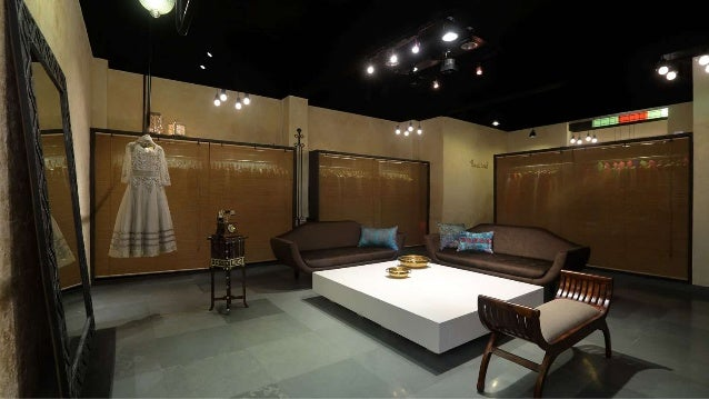 The best interior design firms in mumbai for your house