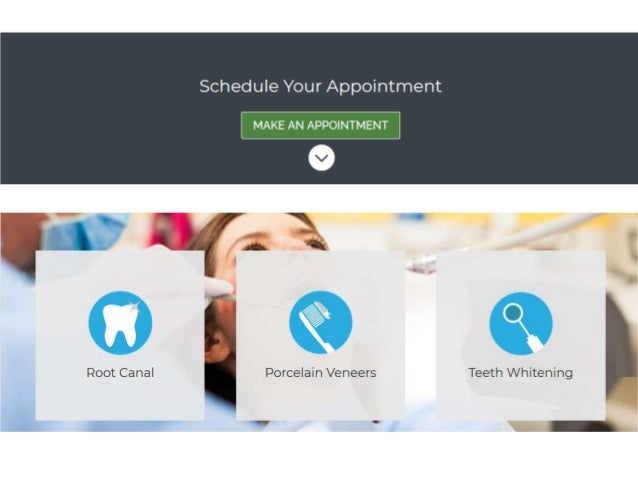 Same Day Appointment • Our Doctors are available weekend and late evening. Call or visit us for all your Dental needs.