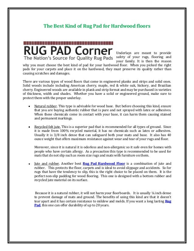 of pad usa pads need rug blog review for hardwood anthologyhouse floors