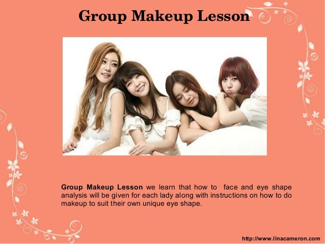 The Best Natural Makeup Looks - 웹