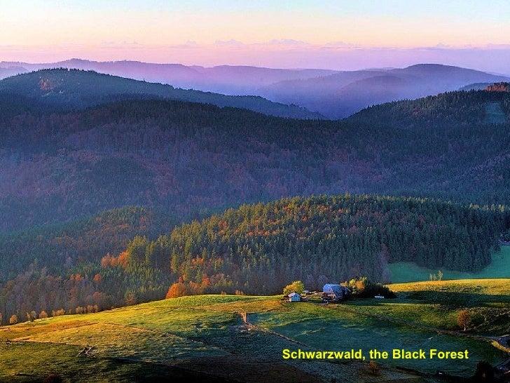 The Best Of Deutschland Slide 2