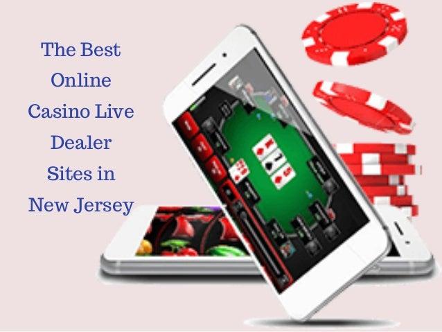 Glücksspiel spiritualität