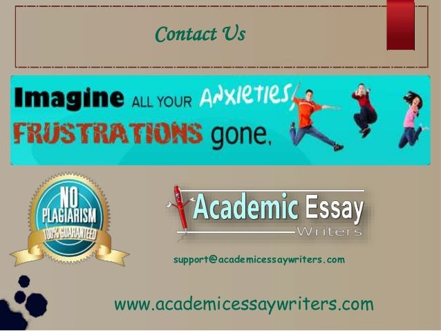 the best online essay writing service power point presentation writing services 6