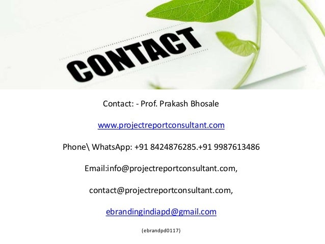 phd writing services best expository