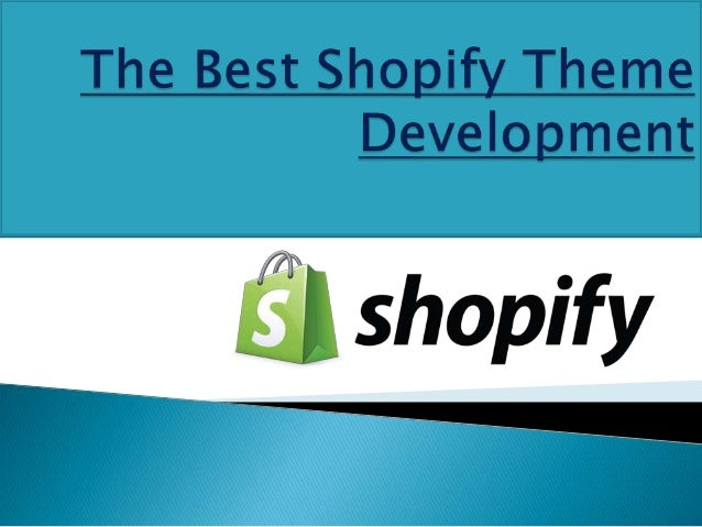 Online shopping has changed the conception of shops in the world. In the past, it was the traditional way of shopping tha...