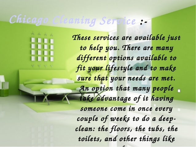 The Best Sky Maid Service And House Cleaning Service