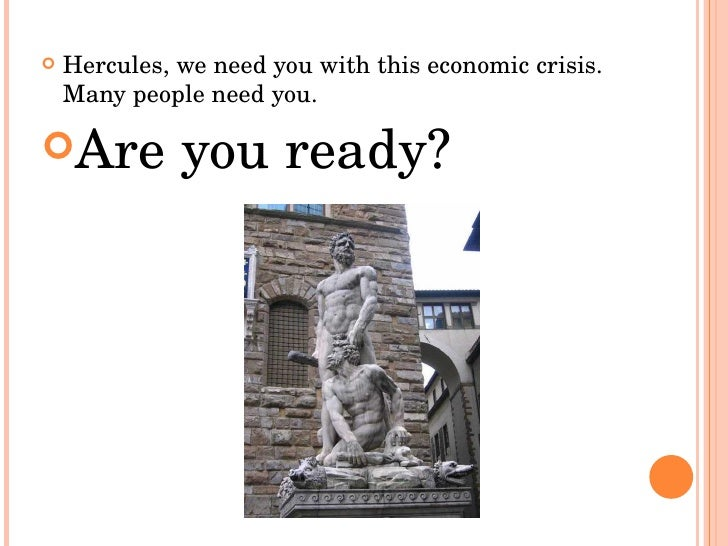 economic crisis solutions There is no economic solution to the qatar crisis it must be political.