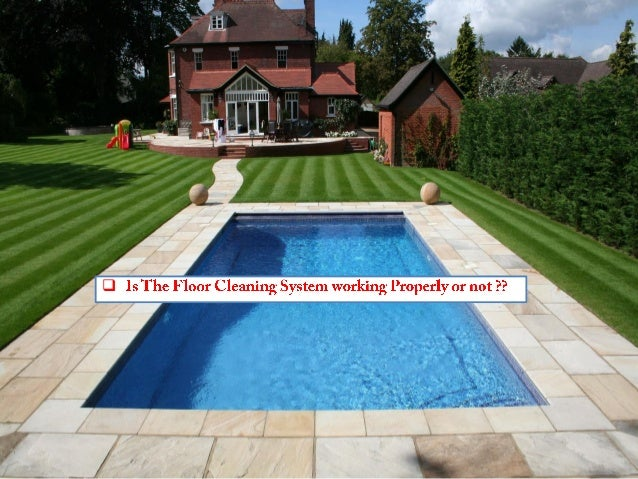 Swimming Pool Maintenance Excellent Pool Management Pool Maintenance And Pool Services With