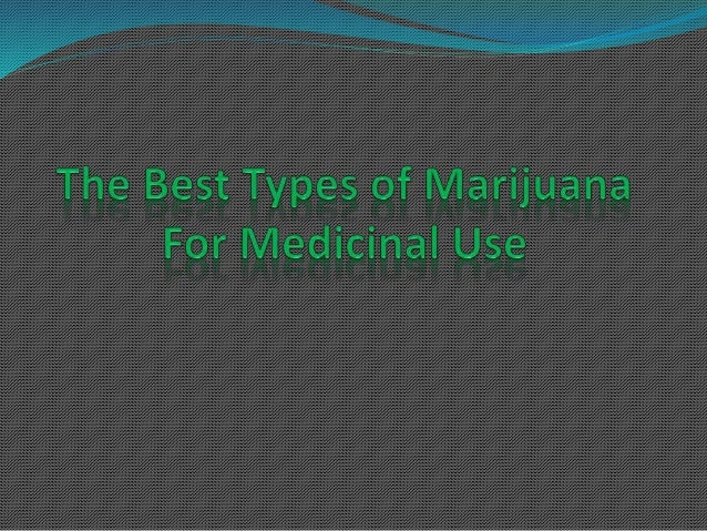 the history and variety in the use of marijuana A history of marijuana from past to humankind has used cannabis for a wide variety of health compassionate use program for medical marijuana.