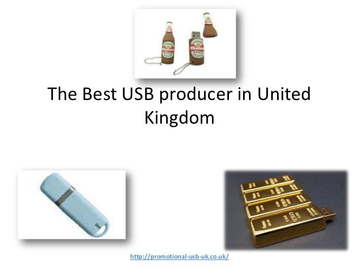 The Best USB producer in United           Kingdom         http://promotional-usb-uk.co.uk/