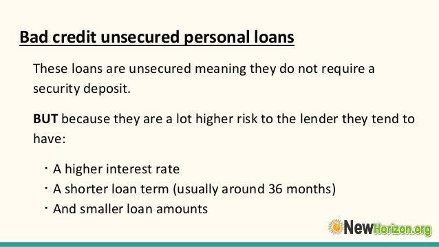 Cash loans tucson image 4