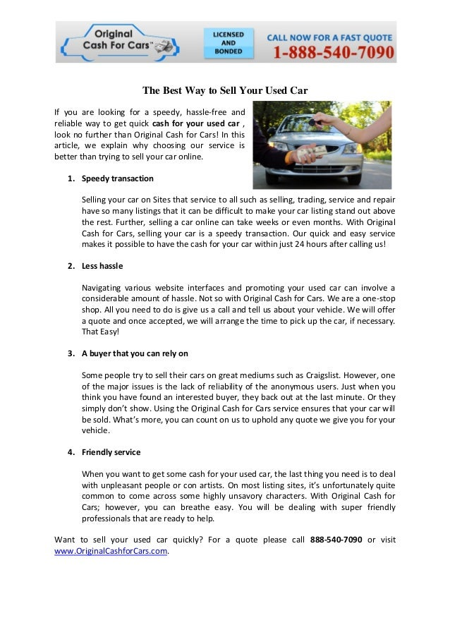 the-best-way-to-sell-your-used-car-1-638.jpg?cb=1441015661