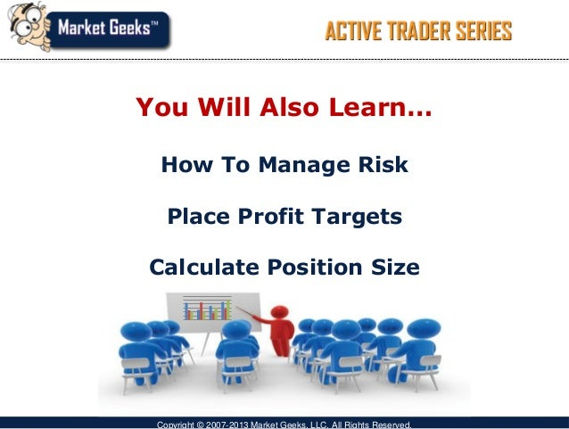 Best way to start trading options