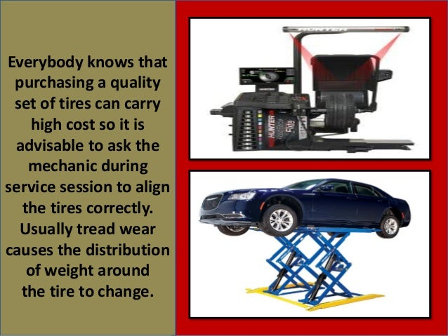 Searching the world best Tire Machine for Sale New York