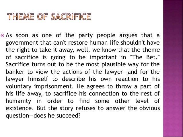 anton chekhov summary