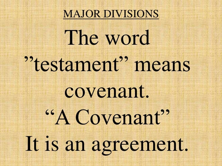 The Bible Gods Holy Word