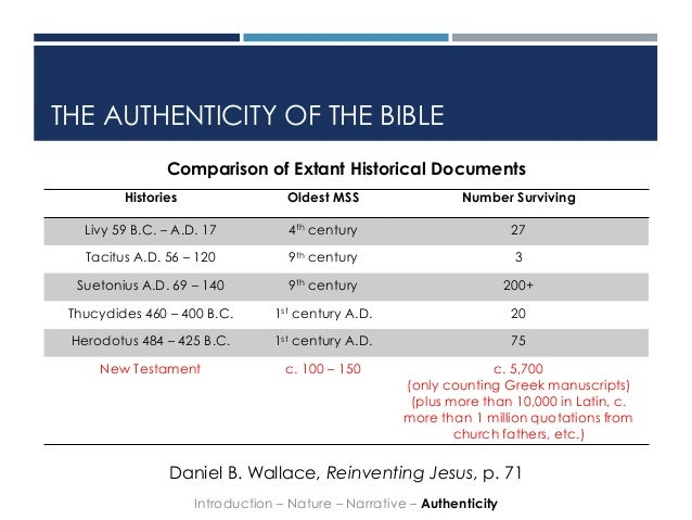 historical context of slavery in the bible All of this reading should enable you to write a 1-2 page section on the historical, cultural, and literary background of your passage slavery in the bible healing in the bible jesus christ passion lord's articles arranged chronologically providing the historical context of the.