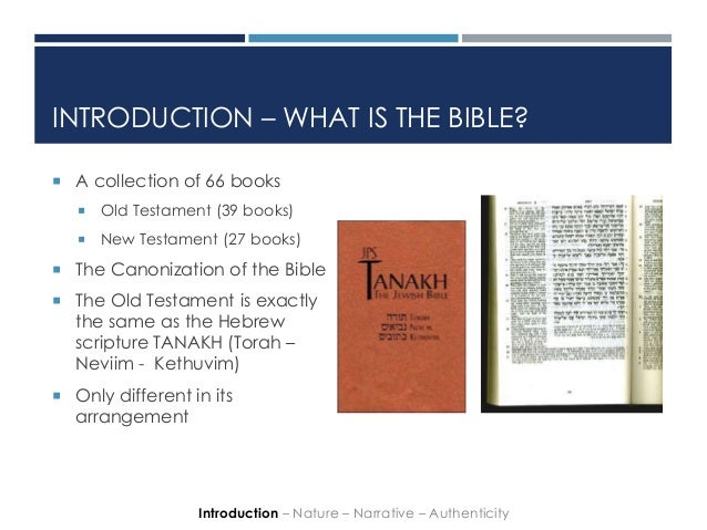 historical context of slavery in the bible Domestic slavery considered as a scriptural institution  slavery in the bible   containing a history of the dividing line betwixt virginia and n carolina,  in  addition to the evidence from the context of these, and various other places,.
