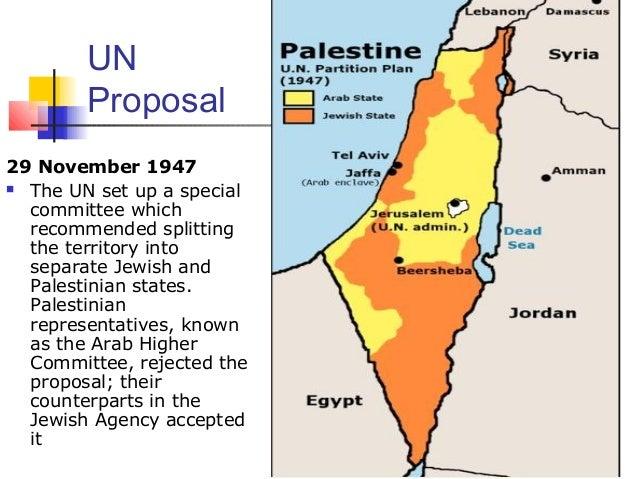 israel biblical boundaries