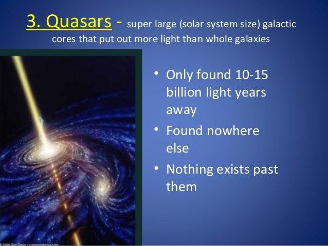 solar system big bang theory - photo #22