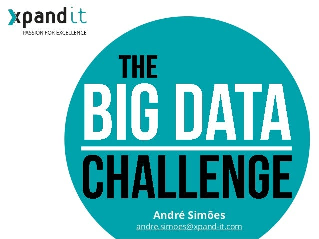 André Simõesandre.simoes@xpand-it.com