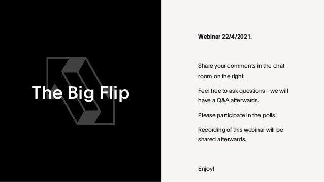 The Big Flip Slide 2