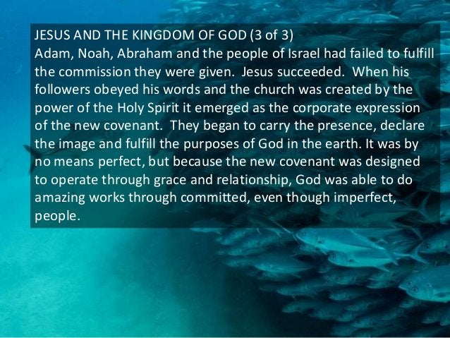 ARE YOU PREPARED TO: 1. HONOUR THE IMAGE OF GOD IN YOU AND OTHERS? 2. CARRY THE PRESENCE OF GOD IN YOUR OWN LIFE AND WITH ...