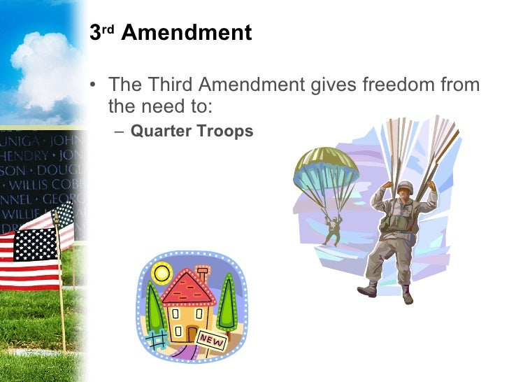 Double Jeopardy 5th Amendment The Bill Of Rights