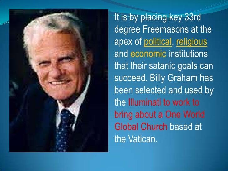 The Member of Freemasonry