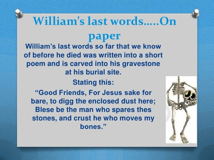 william shakespeares life and works essay
