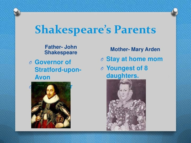 avenging a fathers death in hamlet by william shakespeare The relationship between mother and son in hamlet, s : search arts business in many of his plays, especially tragedies, william shakespeare examines the relationships people he is consumed with avenging his father's death and all the mistreatment the former king had suffered and.