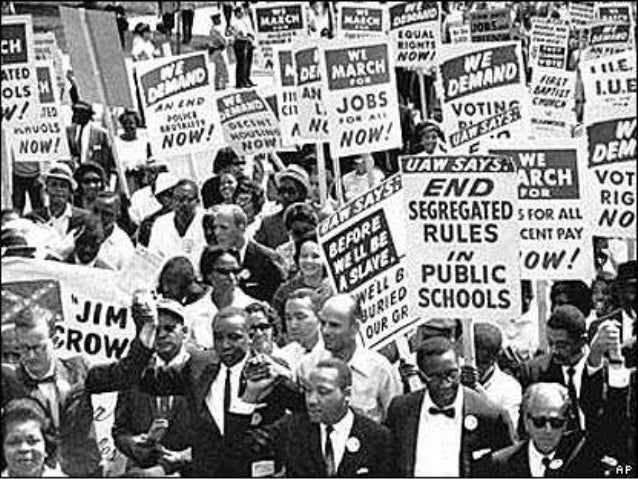 do you think the legislation was an appropriate reaction to segregation in schools On may 17, 1954, the us supreme court issued its landmark decision in brown vs board of education, declaring that racially segregated public schools.
