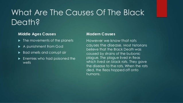 the causes statistics and spread of the bubonic plague Start studying the cause and effect of the black death learn vocabulary, terms, and more with flashcards, games, and other study tools.