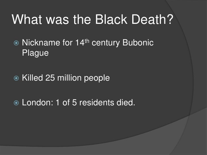 the black death devastation of 14th century europe Evaluate the impact of the black death on european society in the middle ages   medieval doctors thought the plague was created by air corrupted by humid  weather,  the black death was one of the most devastating pandemics in  human.
