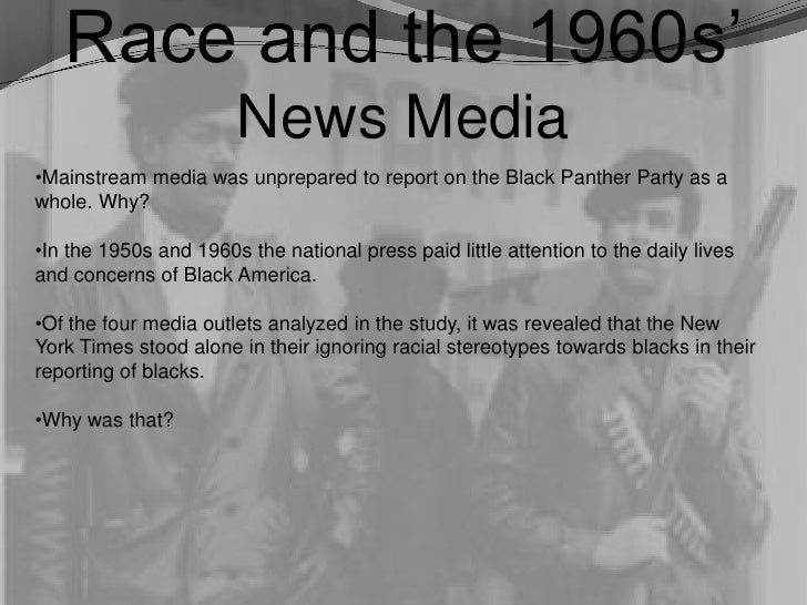nationalism and the black panther party Black nationalism (early) maoism anti black, light blue, green: the black panther party or the bpp (originally the black panther party for self-defense) was a.