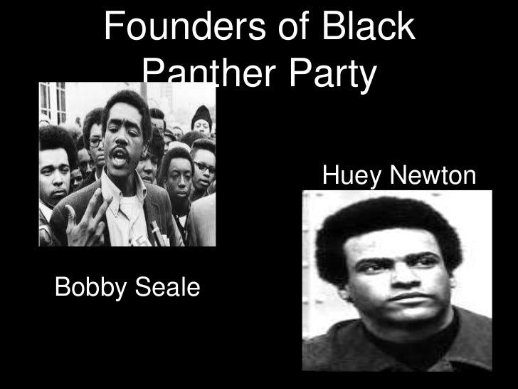 the black panther party essay The black panther party 3 pages 778 words march 2015 saved essays save your essays here so you can locate them quickly topics in this paper.