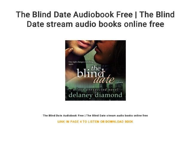 blinde dating online gratis Online kundali matchmaking for ekteskapet