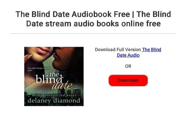 Blind dating online gratis