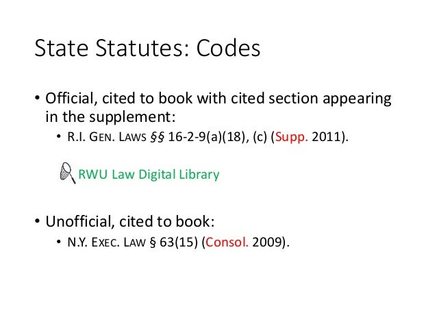 Bluebook bootcamp for law review 35 ccuart Image collections