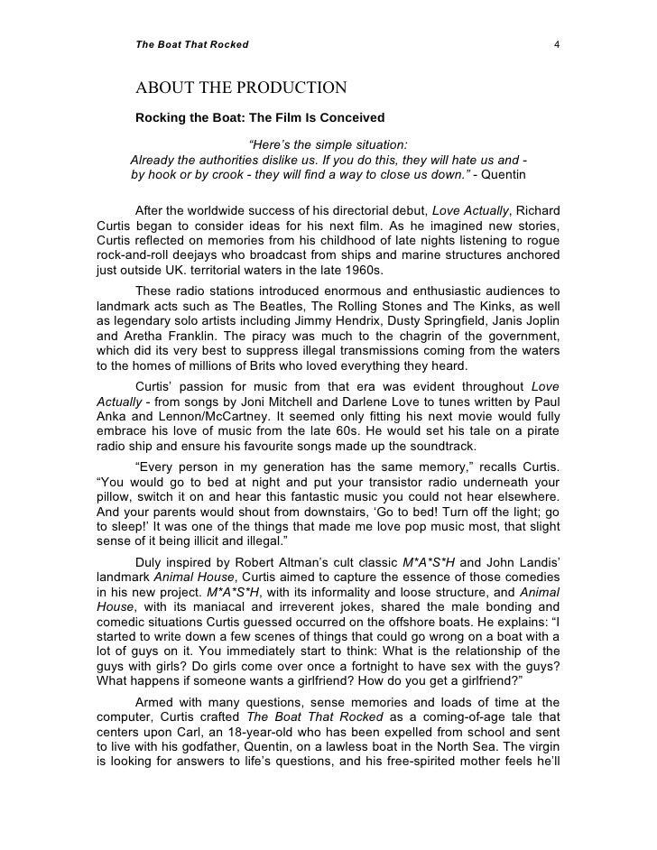 Aynrandeducation com essay contests