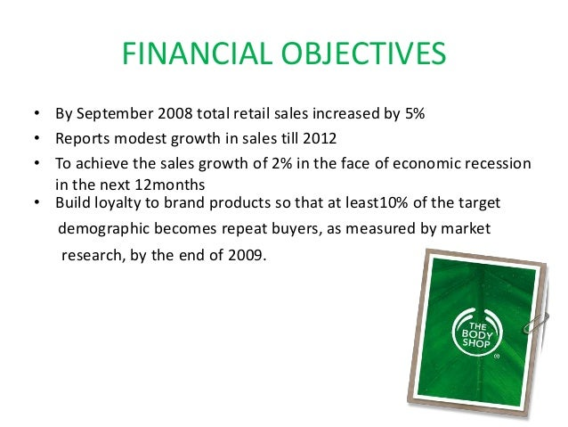 the body shop marketing plan Strategic management plan for the body shop strategic management plan for the body shop strategic management process the marketing strategy is a technique of the company to attract more.