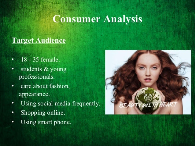 an analysis of the use of hype in promotional publicity for products A competitive analysis is a critical part of your company marketing plan with this evaluation write the names of four or five products or services that compete with yours.