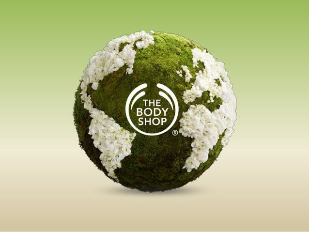 mission statement about the body shop Find out more about the body shop's commitments towards diversity of people, enrich products, that are not tested on animals, enrich planet and more.