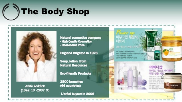 behavior consumer of the body shop A c proctor's paint & body shop complaint review: a c proctor's paint & body shop unproffesional racist behavior augusta georgia notice those consumers located in the european union , effective 5/24/2018 due to the gdpr , citizens of any gdpr applicable country or anyone sitting in, or operating from, such country are prohibited from using.