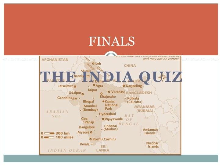 Bqc open india quiz 2012 finals finalsthe india quiz 3 stopboris Gallery