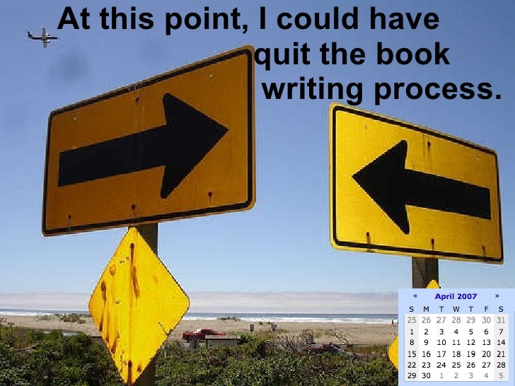 book writing process 1 5 reasons aspiring authors don't finish writing novels (and how to avoid them) 2 an overview of now novel's book writing process.